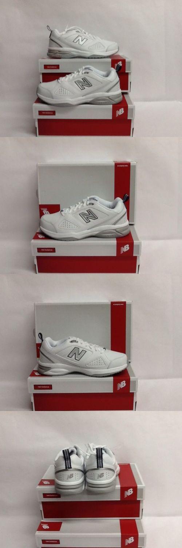 Women 158972: Nib:New Balance Women S Wx623wn3 Sneaker - White - Women S Size Us 8.5 Wide -> BUY IT NOW ONLY: $42.99 on eBay!