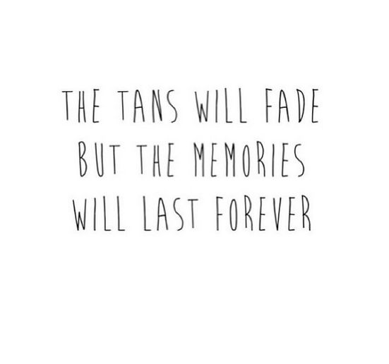 The 25+ best End Of Summer Quotes on Pinterest  Quotes about goodbye, Quotes...
