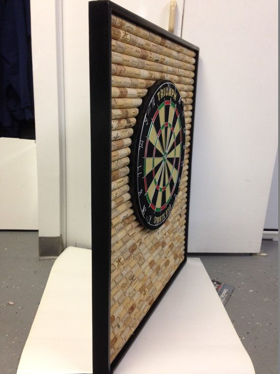 1000 Ideas About Dart Board On Pinterest Dart Board