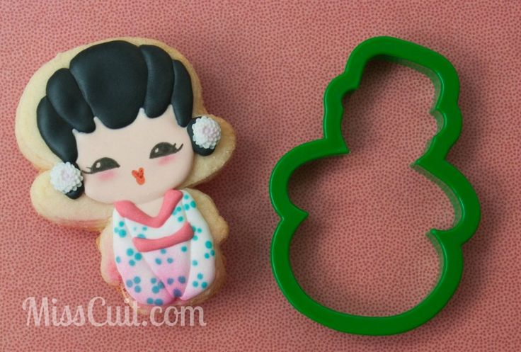 One cookie cutter; 1000 cookies http://www.misscuit.com/tutoriels/one-cookie-cutter-1000-cookies/ Un emporte-pièce; 1000 biscuits http://www.misscuit.com/tutoriels/un-emporte-piece-1000-biscuits/