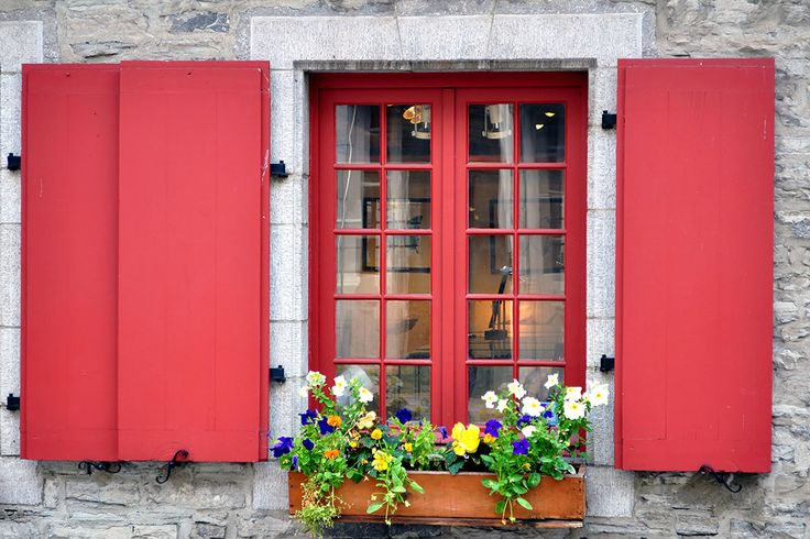 Cottage Style Window Box Ideas Thecottagejournal Window
