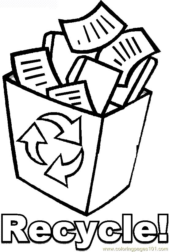 Earth Day Coloring Pages 2017