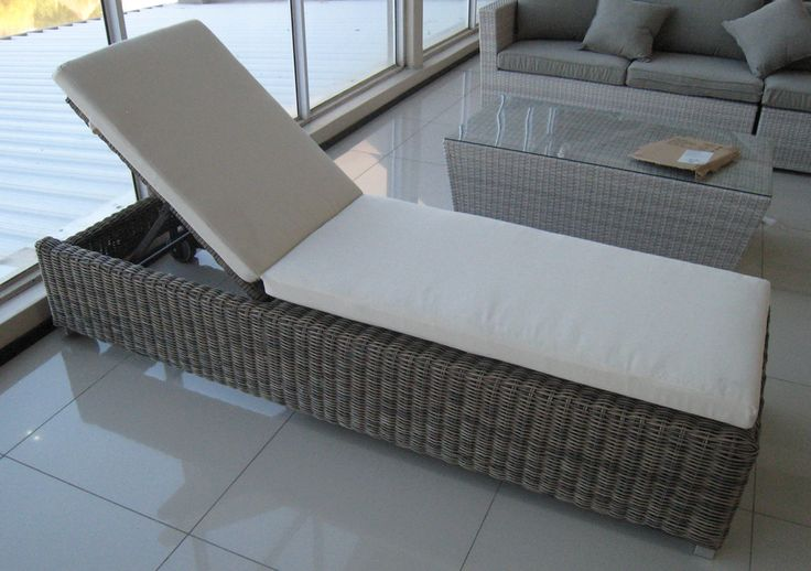 Pin by Kloppers Bloemfontein on Furniture