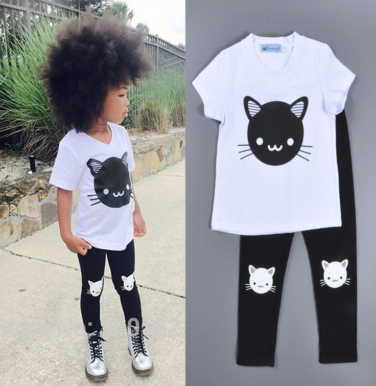 119 best girls boys clothing set images on pinterest
