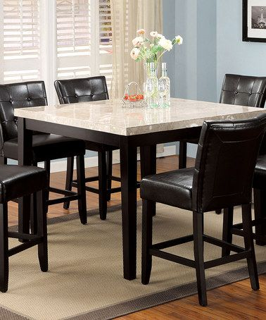 55 Best Images About HouseStyle Dining Room On Pinterest Runners Dining S