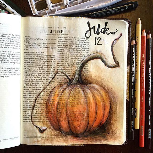Ashley Bryan @jesus.lovin.art.teacher Studying grace in...Instagram photo | Websta