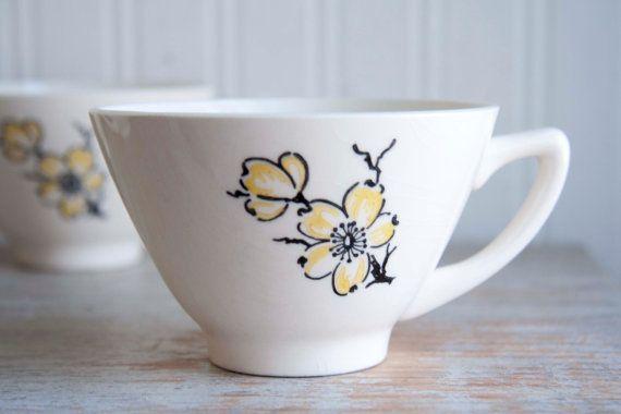 M S De 25 Ideas Incre Bles Sobre Flores Cornejo En Pinterest
