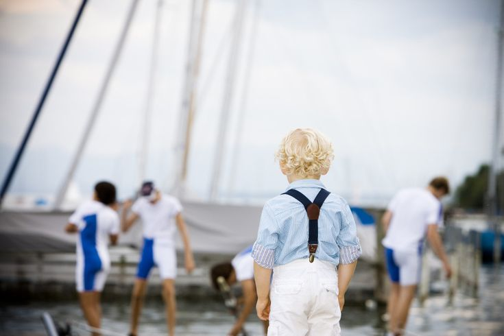 Your little skippers will be ready for high-seas adventure after learning a few fun words and phrases and their nautical origins. And if you like these, check out our pirate dictionary. You never know, one of these terms just might bale you out of the doldrums in just a couple of shakes. Read...