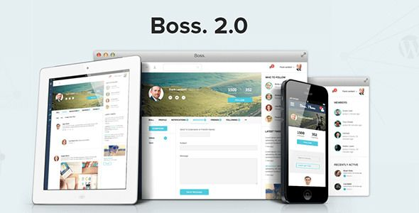 http://www.themeexpress.net/2016/09/06/buddyboss-boss-v213-buddypress-theme/