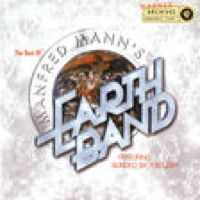 Listen to Blinded By the Light by Manfred Mann's Earth Band on @AppleMusic.