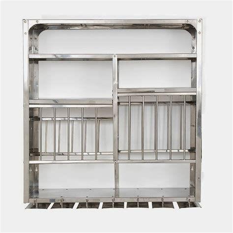 Best 25+ Plate racks ideas on Pinterest | Plate racks in ...