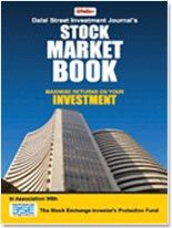 Stock Market Book