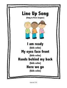 Just a dot- and other classroom chants that will keep your classroom running smoothly and keep your room neat and tidy.  Take a look!  Fantastic resource- each chant comes with a poster!