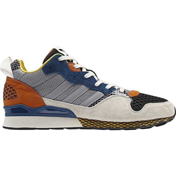 adidas Men's ZXZ 930 Shoes | adidas Canada