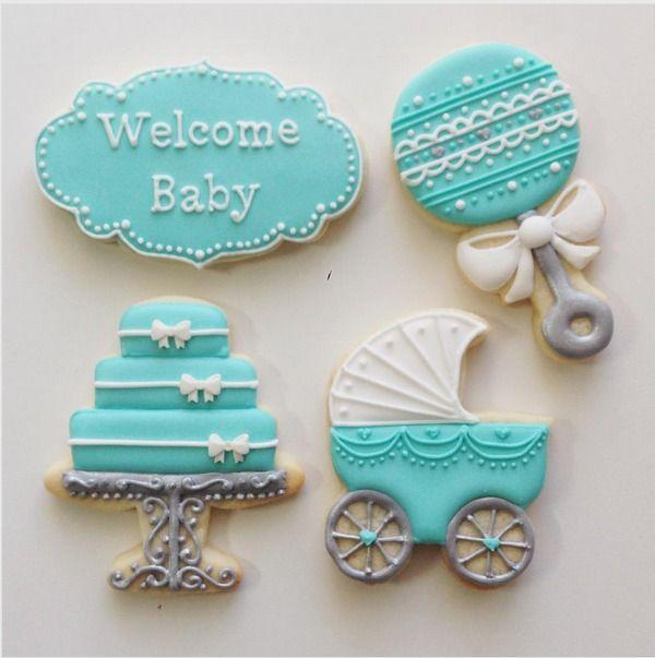 "Jessica Edwards on Instagram: ""#cookies #customcookies #decoratedcookies…"