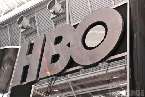 HBO's subscription streaming service will be called HBO Now and is expected to cost $15 per month, according to the International Business Times.  The report says that HBO is targeting a launch for Now in early April, ahead of the start date for Game of Thrones.  While Game of Thrones would be a great way for HBO to drive subscriptions to the new service, it'll have to be careful if it plans to do that: last year, HBO's online streaming option for cable subscribers, HBO Go, wouldn't work for…