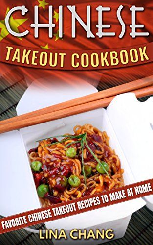 184 best korean recipes images on pinterest korean food recipes chinese takeout cookbook favorite chinese takeout recipes to make at home takeout cookbooks book 1 forumfinder Image collections