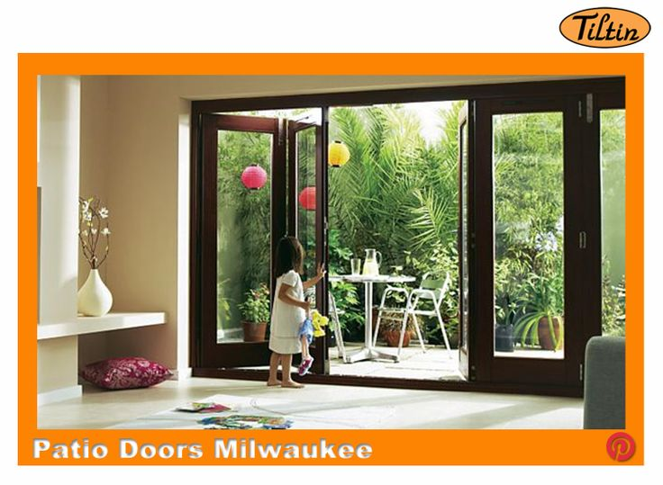 15 best Patio Doors Milwaukee images on Pinterest | Windows ...