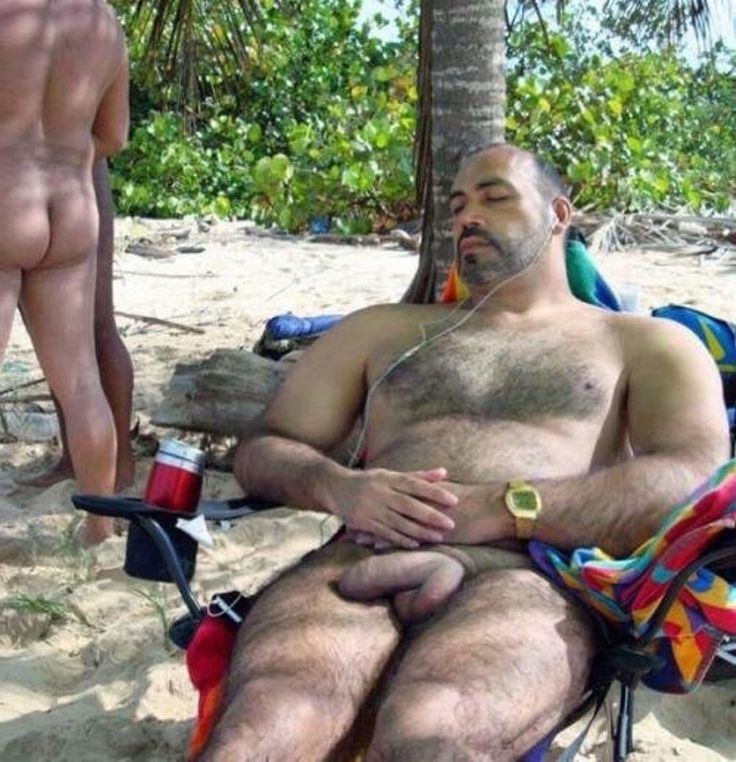 Naked mens in beach sucking cocks all logical