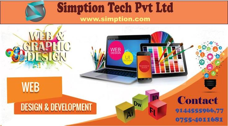 Get That You Desires.......... Special websites According To Profession, No Compromise With Business... Your Demand Is Our Development... www.simption.com