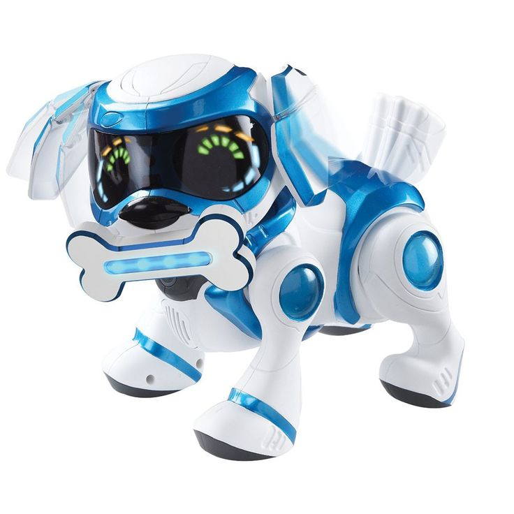 #YellowDuckStore If you want to buy #Kids #Toys Contact us: jaltoto.pate@abv.bg #Children #Teksta #Robot