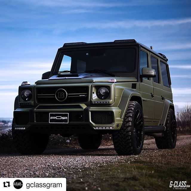 G550 Mercedes Wagon G 4x4 Benz Price