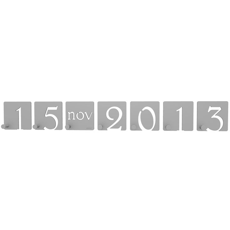 Ricorda la data
