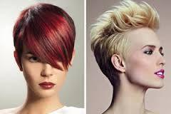 moda capelli 2014 donne - Cerca con Google