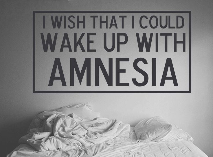 Amnesia by 5SOS edit by @itme_hannahb (please give credit to editor!!)