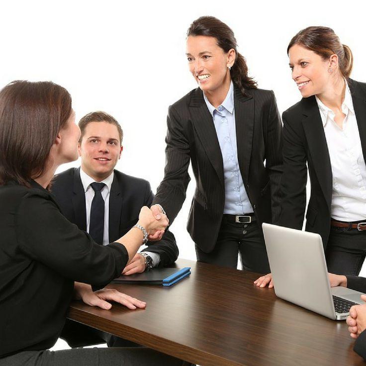 Οι σύμβουλοι της λογιστικής εταιρείας EFM μπορούν να προσφέρουν υψηλής προστιθεμένης αξίας υπηρεσίες, απόλυτα προσαρμοσμένες στη δική σας μοναδική επιχείρηση. #λογιστικο γραφειο