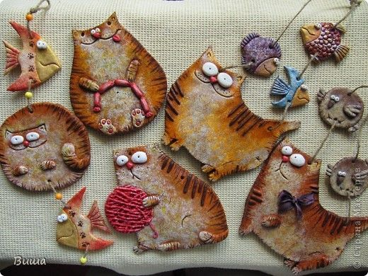 workshop, salt dough - Google Search