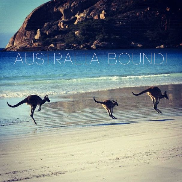 Download our FREE HANDBOOK: Australia Bound – The South African Migrant's Handbook http://migrate2oz.co.za/index.php?option=com_content&view=article&id=213