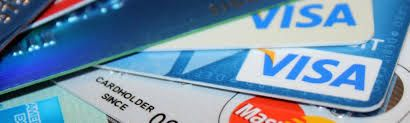 Prepaid credit cards are awesome items that are currently offered by a wide assortment of merchants. They have numerous points of interest to your standard credit card and in this article we will go over what they are, their favorable circumstances and how they can be utilized.