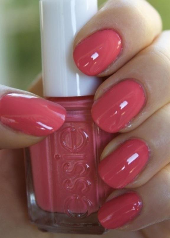 Mejores 45 imágenes de Essie Nails en Pinterest | Estilos de ...