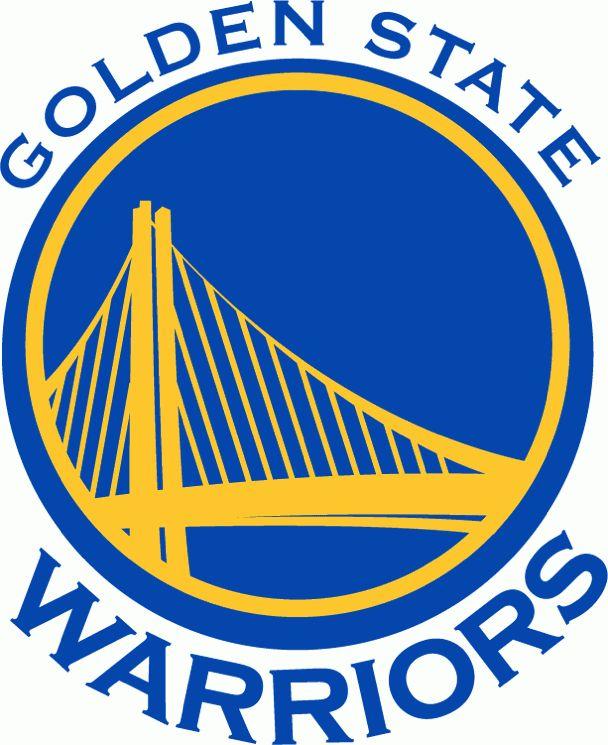 Best Logo in the NBA