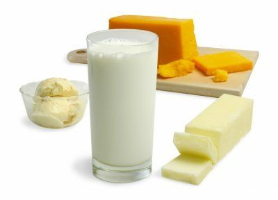 Can Your Diet Affect Acne? Dairy Products, High Glycemic Index, Sugary Foods Can Worsen Pimples: Best Dermatologist Treatment