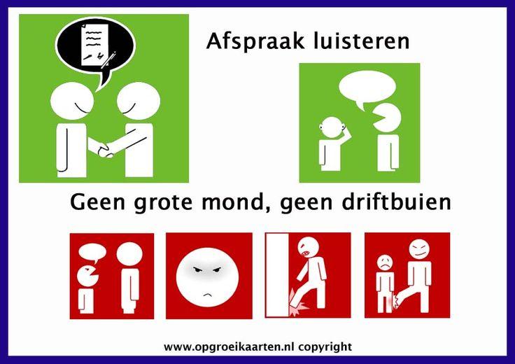 dagactiviteiten schoolkind 1 - gratisbeloningskaart.nl