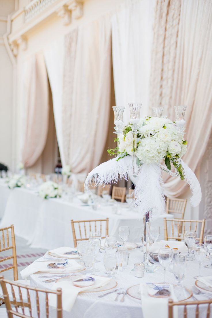Best event planning gatsby images on pinterest
