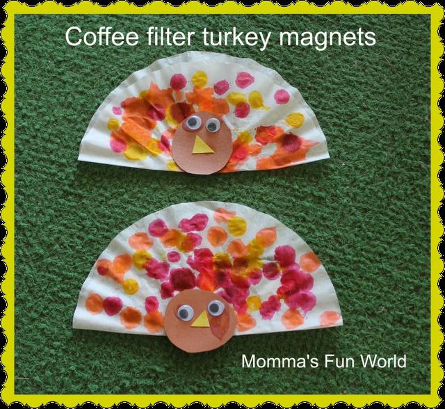 83 Best Images About Kindergarten Thanksgiving Activities On Pinterest Acti