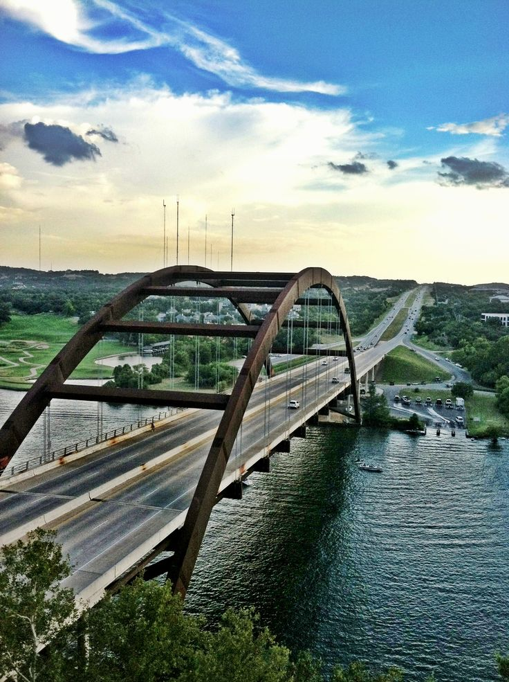 13 Things You Should Do In Austin In 2013 | Things to Do in Austin, Texas
