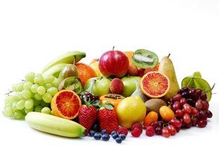 Alles wat je moet weten over voedingssupplementen - Er zijn tal van voedingssupplementen op de markt, je hebt ze in capsules of preparaten. Er zijn er om uw weerstand te verhogen, maar er zijn er ook om uw huid voor te bereiden op de zon, of om kilo's te verliezen of om te beschermen tegen ziektekiemen. Maar besef wel dat voedingssupplementen geen medicatie zijn.