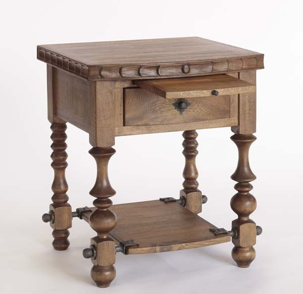 1000+ Images About Western Accent Tables On Pinterest