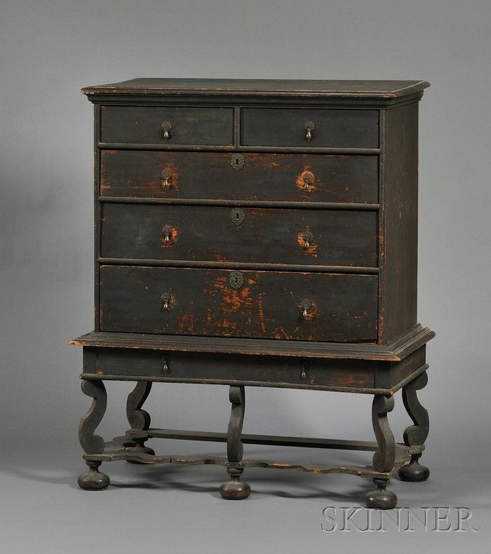 27 best images about pilgrim chest of drawers chest on frame on pinterest antiques tudor and. Black Bedroom Furniture Sets. Home Design Ideas