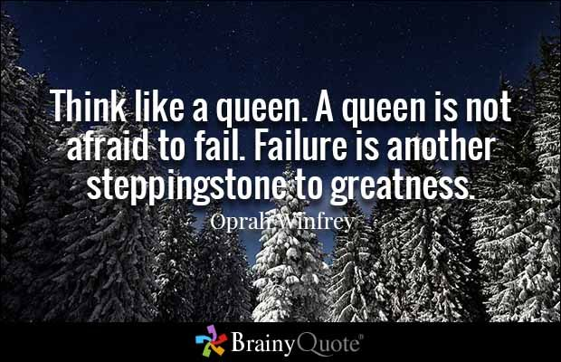 Best 25+ Working Woman Quotes Ideas On Pinterest