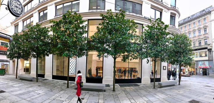 Apple involved a new set of photos to follow in Austria before the grand opening of the Apple Austria Opening Shop Vienna apple-wd | #Tech #Technology #Science #BigData #Awesome #iPhone #ios #Android #Mobile #Video #Design #Innovation #Startups #google #smartphone |