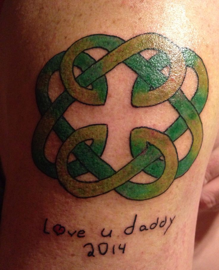 45 Best F And D Images On Pinterest Celtic Knot Tattoo Tatoos And