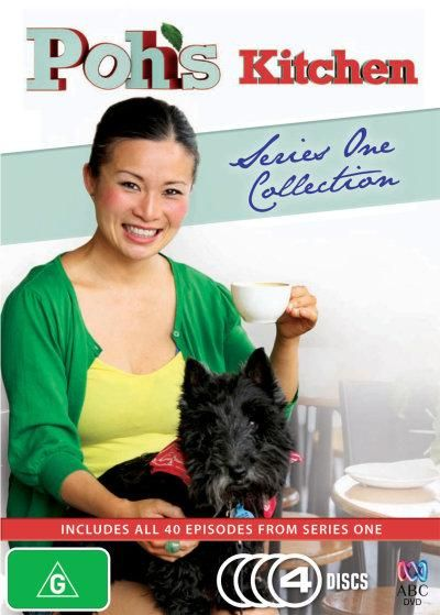 39 Best Images About Poh Ling Yeow On Pinterest Chicken