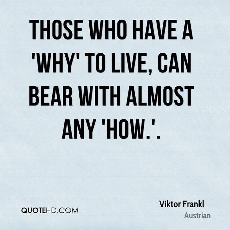 viktor frankl suicide | viktor-frankl-quote-those-who-have-a-why-to-live-can-bear-with-almost ...