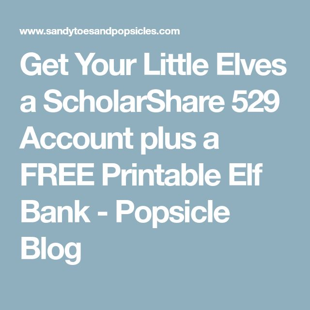 Best 25+ 529 account ideas on Pinterest College fund 529 - savings account calculator