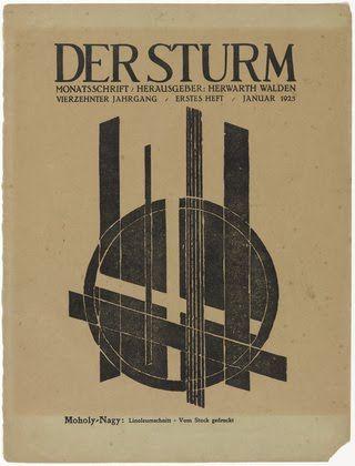 Moholy-Nagy Laszlo 1923 Untitled Composition - László Moholy-Nagy - Monoskop